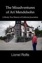 Ari_Mendelsohn_front_cover_sm