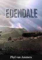 Edendale_cover_sm