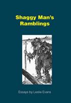 Ramblings_cover_sm141pp