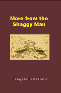 More_from_Shaggy_Man_cover_med