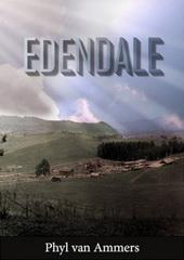 Edendale_cover_sm2