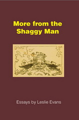 More_from_Shaggy_Man_cover_sm2