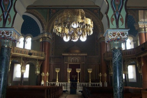 2014-03-11-Sofia_synagogue-thumb