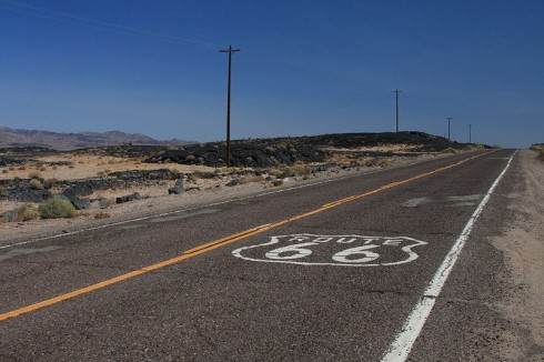 Route_66_(3973126555)