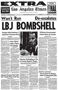 Headline_LAT_1968-lbj-bombshell-25