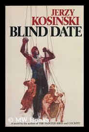 Jerzy K- Blind Date