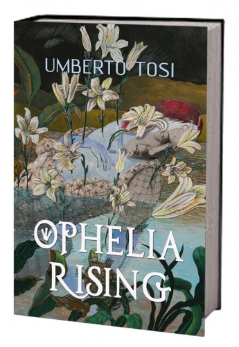Ophelia_Rising_COVER_3D image