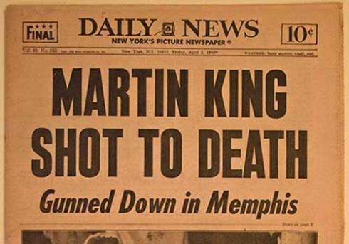 MLK_SHOT_DailyNewsHeadline