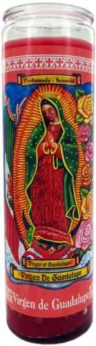 Our_Lady_of_Guadalupe_candle
