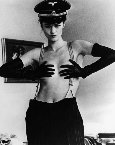 blog-The-Night-Porter-Charlotte-Rampling