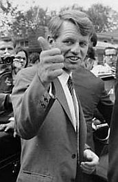 RFK_thumbs-up_1968-crop-90
