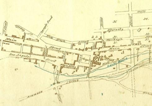 Zanja_Madre_Map_1860s