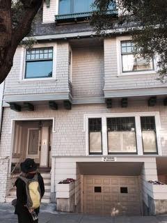 Honey_Ina's_house