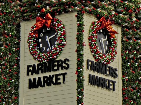 Farmers Mkt-large files-Farmers Mkt sign