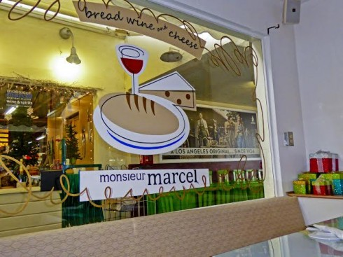 Farmers Mkt-large files-Monseiur Marcel sign
