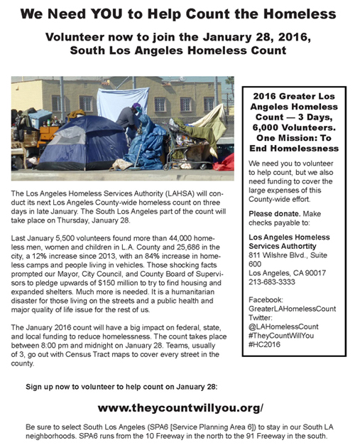 Volunteers_Needed_for_January_28_Homeless_Count