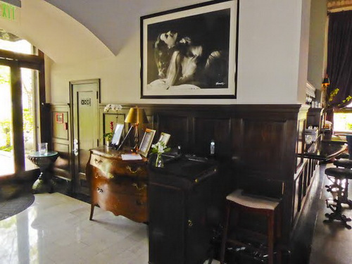 The Culver Hotel- Hurrell-2
