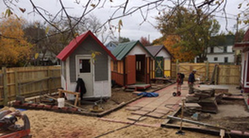 occupy-madison-tinyhouse