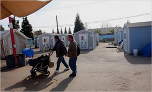 village_of_hope_fresno
