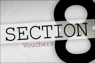 section8_vouchers