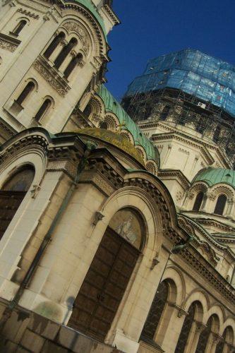 Nevsky_cathedral 2